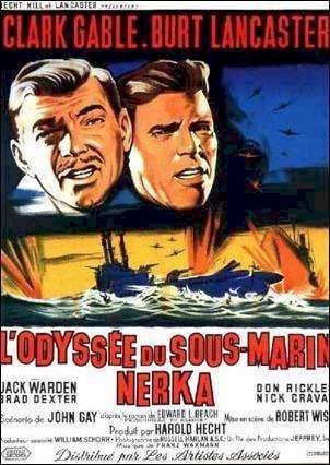 Odyssee Nerka