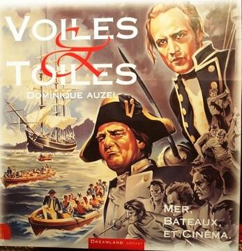 Voiles & Toiles