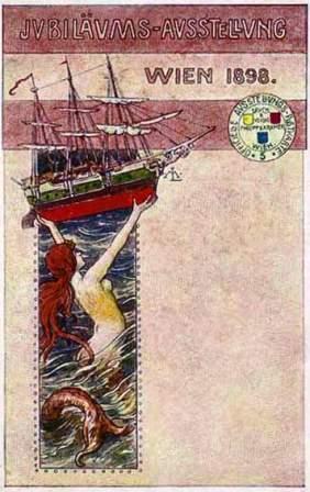 Wien 1898