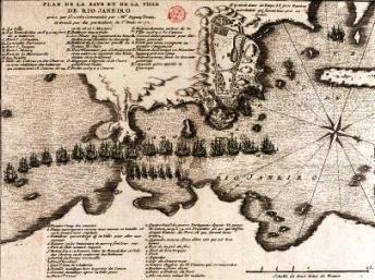 Rio de Janeiro 1711.jpg