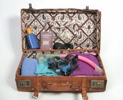 snorkel-suitcase.jpg